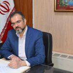 پیام تقدير شهردار میبد از حماسه پرشكوه شهروندان میبد در ۲۲ بهمن