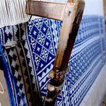 جشن انتخاب میبد با عنوان شهر جهانی زیلو ۲۹ بهمن برگزار می شود