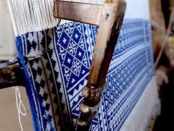 Photo of جشن انتخاب میبد با عنوان شهر جهانی زیلو ۲۹ بهمن برگزار می شود