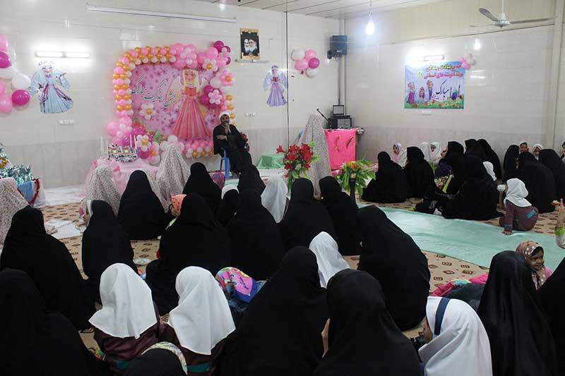 Photo of دعای مادر فرزندان را در مسیر درست زندگی سوق می دهد