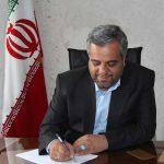 فرماندار میبد از حضور حماسی مردم در راهپیمایی یوم الله ۲۲ بهمن قدردانی کرد