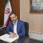 پیام تبریک شهردار میبد به مناسبت سالگرد پیروزی شکوهمند انقلاب اسلامی