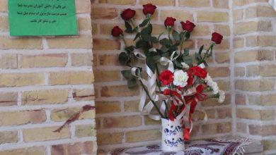 Photo of جشنواره خیرین مدرسه ساز در مدرسه مهر ایران زمین برگزار شد