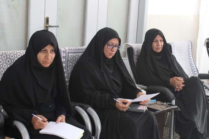 شورای آموزش و پرورش و ایجاد فضاهای آموزشی