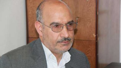Photo of توصیه خیّامی سروده دکترسید محمود الهامبخش