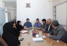 Photo of رویکرد مشاوره و آگاه سازی را در جامعه رواج دهیم