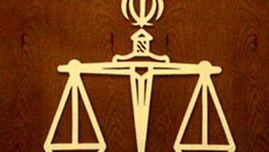 معارفه دادستان میبد