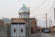 Photo of سی ویکمین سفر روستایی گروه هلال غم
