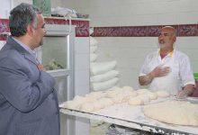 Photo of نانواییهای میبد خوش انصاف هستند