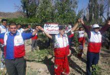 Photo of طرح ملی « نه به اعتیاد » در میبد اجرا گردید
