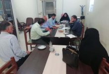 Photo of مسائل و مشکلات روستای حسنآباد بخش بفروئیه بررسی شد