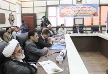 Photo of انقلاب اسلامی ایران انقلابی حزبی و متعلق به جناحی خاص نیست