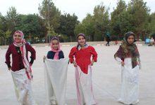 Photo of جشنواره دختران شهر خورشید در میبد برگزار شد/تصاویر