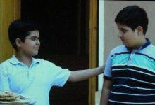 Photo of تصاویری از اکران فیلم داستانی خواب های خط خطی در میبد