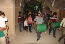 Photo of کاروان شادی غدیر در میبد راه اندازی شد/تصاویر