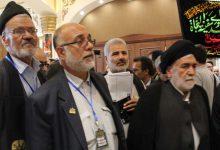 Photo of هفدهمین اجلاس بینالمللی پیرغلامان در میبد آغاز شد/ تصاویر
