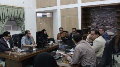 Photo of میبد میزبان بیست و هشتمین جشنواره تئاتراستانی میشود