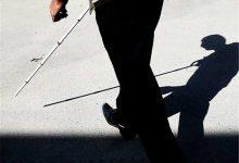 Photo of مهمترین مشکلات نابینایان میبد اشتغال و مناسب سازی است