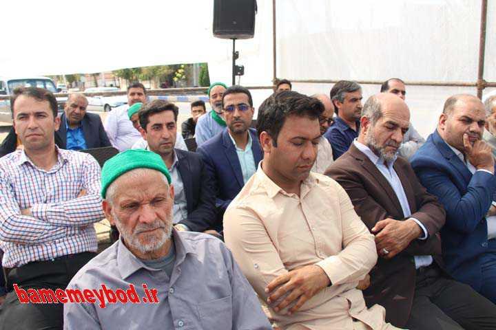 مشارکت مردم در درآمد زایی شهرداری و دنبال کردن پروژه ها