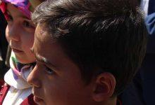 Photo of کلنگ زنی فاز یک پروژه های شهرداری میبد به دست کودکان