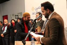 Photo of تصاویری از اختتامیه بیستوهشتمین جشنواره تئاتر استان یزد