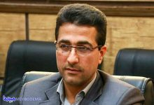 Photo of شورای اسلامی شهر میبد آماده پاسخگویی به همشهریان است