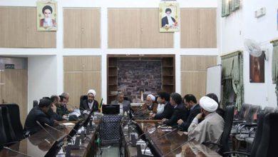 Photo of مراسم ۹ دی در ۱۰ نقطه از شهرستان میبد برگزارمیشود