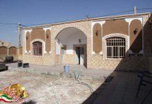 Photo of مجتمع فرهنگی، ورزشی واداری روستای جهانآباد تکمیل شد