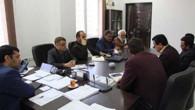 Photo of گزارشدهی گشتهای تعزیراتی الزامی است