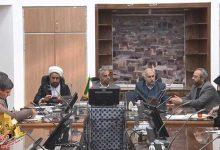 Photo of جهیزیه ۵۰ زوج نیازمند میبدی تا پایان سال تأمین میشود