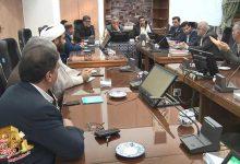 Photo of شعب اخذ رأی درمیبد تعیین شد