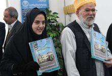 Photo of برگزیدگان میبدی جشنواره بین المللی قصه گویی تجلیل شدند