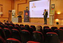Photo of نخستین رویداد استارتاپ در میبد برگزار شد