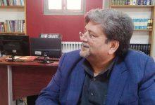 Photo of گفت و گو با مدیر کل کانون پرورش فکری کودکان و نوجوانان یزد