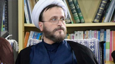 Photo of دعوت امام جمعه موقت از مردم میبد برای حضور در راهپیمایی ۲۲ بهمن