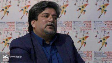 Photo of هجدهمین جشنواره هنر های نمایشی در یزد برگزار می شود