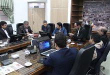 Photo of ۶۰ درصد برنامههای ستاد بازآفرینی استان محقق شدهاست