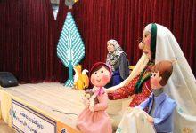 Photo of دومین جشنواره چله قصهها  در میبد آغاز به کار کرد