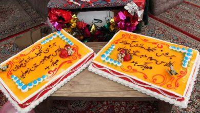 Photo of جشن تکلیف دانش آموزان دبستان حاج غلامحسین زهرایی میبد برگزار شد/بخش اول تصاویر