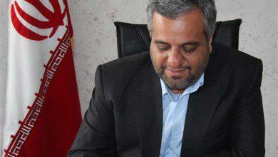 تصویر از فرماندار میبد از میبدیها دعوت به حضوری با شکوه در راهپیمایی یومالله ۲۲ بهمن کرد