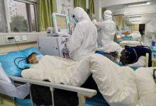 Photo of نقاهتگاه صالحین ویژه بیماران حاد تنفسی در میبد راه اندازی گردید