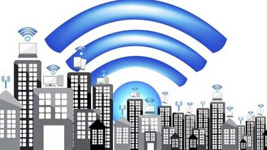 Photo of پهنای باند اینترنت استان یزد به ۶۰ گیگابیت برثانیه افزایش یافت