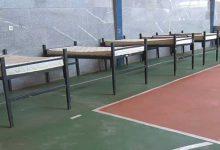 Photo of ۲ مرکز قرنطینه بیماران کرونا در میبد راهاندازی شد