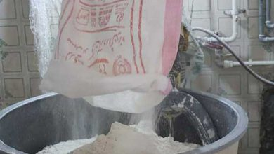 Photo of نانواییهای میبد از سوخت شدن سهمیه آرد خود گلایهمند هستند