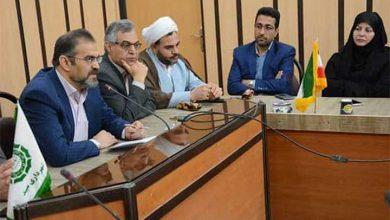 تصویر از عیدی شورای اسلامی شهر و شهرداری میبد به شهروندان میبدی