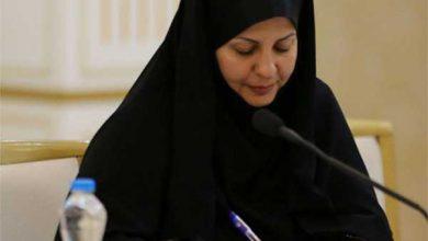 عضور فرهنگی شورای شهر میبد