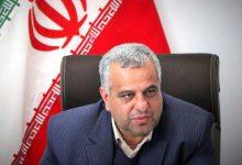 Photo of پیام نوروزی فرماندار میبد