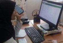 Photo of شهروندان محترم، پاسخگوی شماره تلفن ۴۰۳۰ باشند