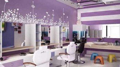 گندزدایی آرایشگاهها