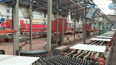 تصویر از میبدیها نگران لغو تعطیلی مراکز صنعتی هستند